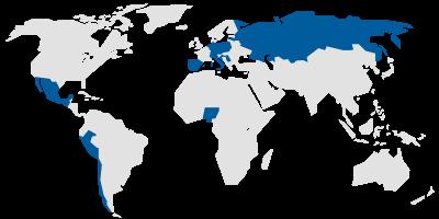 fb-countries-final
