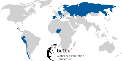 GeCCo-countries-WEB-1.png