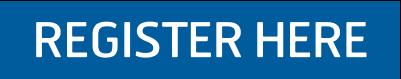register-button-gecco