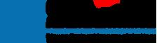 IPMA_AA_logo2015-YPM_crop