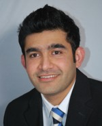 Mehmood Alam